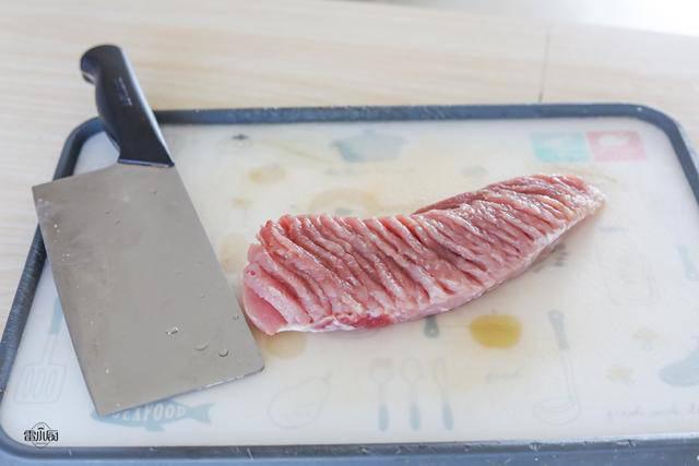 Mách cách băm thịt trong 2 phút, đơn giản, nhanh gọn  - Ảnh 2.