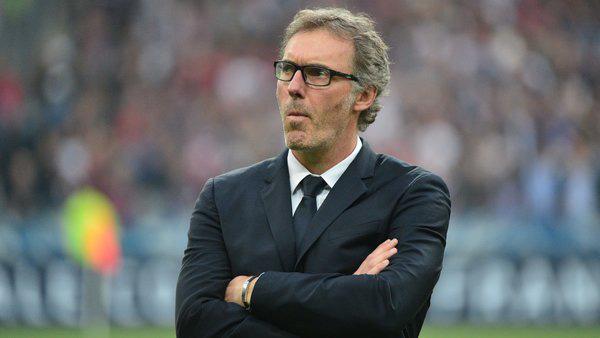 5 ứng viên thay HLV Solskjaer dẫn dắt M.U: Có Wenger và Pochettino - Ảnh 4.