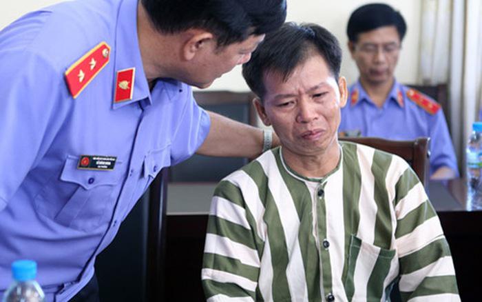 Ông Nguyễn Hòa Bình nói về kiến nghị người gây oan sai phải trực tiếp xin lỗi dân, tránh hình thức - Ảnh 2.