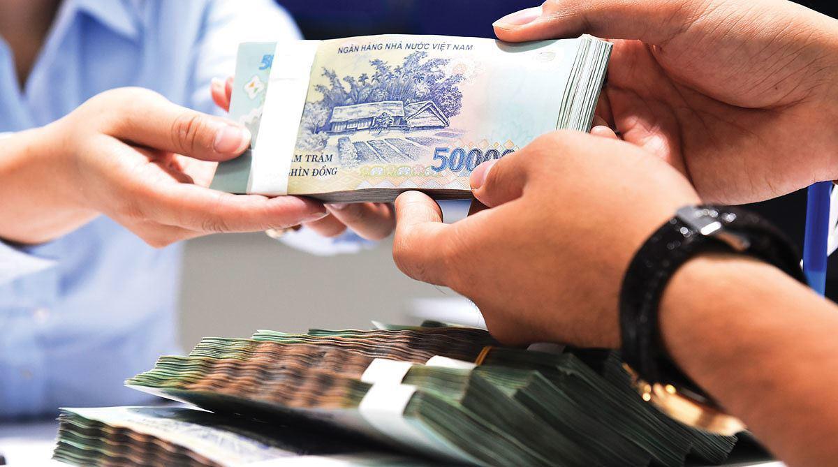TPBank và ngân hàng Bản Việt của bà Nguyễn Thị Thanh Phượng là nhà băng có mức lãi suất tiết kiệm cao nhất lên tới 8,6%