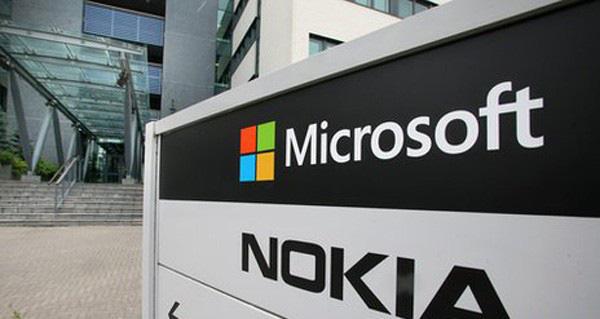 Tin công nghệ (6/10): Microsoft có thể mua lại Nokia, Trung Quốc đe dọa Mỹ vì cấm TikTok, WeChat - Ảnh 1.