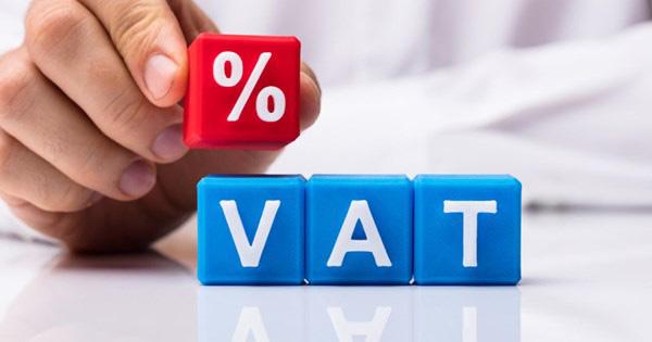 Tiền thuế giá trị gia tăng nộp thừa do nộp nhầm xử lý thế nào? - Ảnh 1.