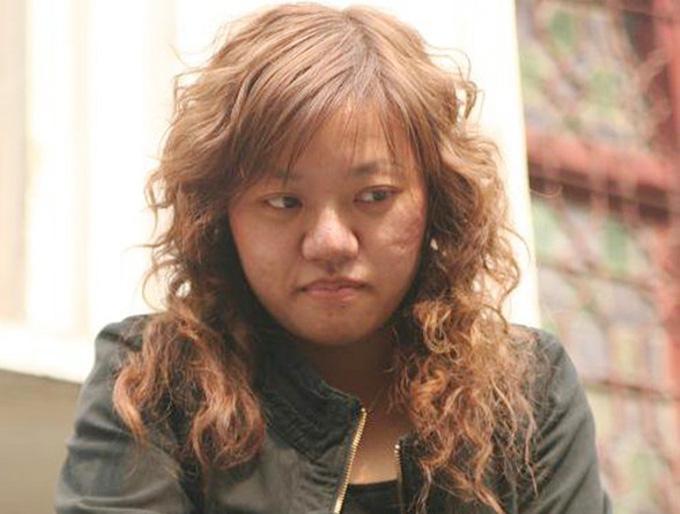 Bộ Công an thông tin việc bắt tạm giam bà Phạm Thị Đoan Trang về tội Tuyên truyền chống Nhà nước - Ảnh 1.