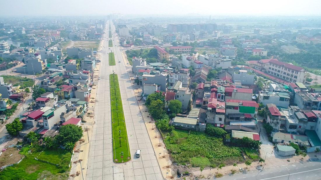 Thanh tra công tác quản lý đầu tư xây dựng, sử dụng đất đai tỉnh Hà Nam - Ảnh 1.