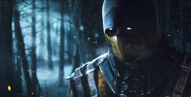 """Giải mã chiến thuật huyền bí """"vạn người ám ảnh"""" của Ninja - Ảnh 2."""