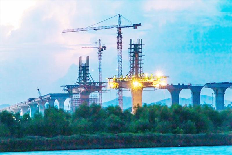 Sớm đưa Nghệ An trở thành tỉnh có trình độ phát triển khá - Ảnh 2.