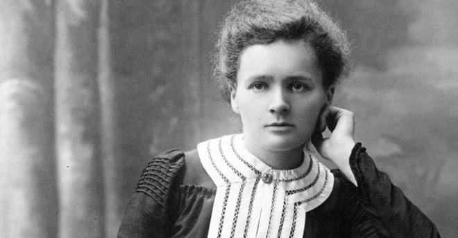 Người phụ nữ duy nhất trong lịch sử được trao 2 giải Nobel là ai? - Ảnh 1.