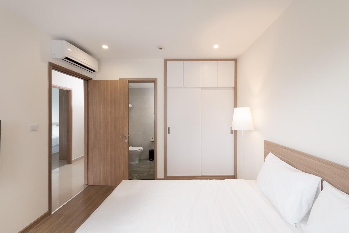 """Vinhomes ra mắt """"Tổ ấm an vui"""" kết nối chủ căn hộ và khách thuê tại Vinhomes Ocean Park - Ảnh 1."""