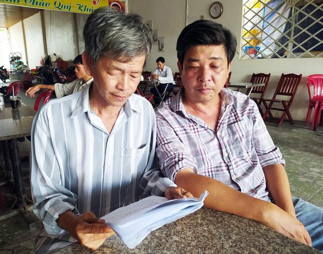 Kết quả thanh tra dự án Khu đô thị mới Thới Lai: Do nhà đầu tư ghi sai địa điểm  - Ảnh 2.