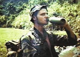 """Trung đội """"Mãnh hổ"""" Mỹ và cuộc thảm sát Quảng Ngãi (Kỳ 2): Cách sống là giết người! - Ảnh 1."""