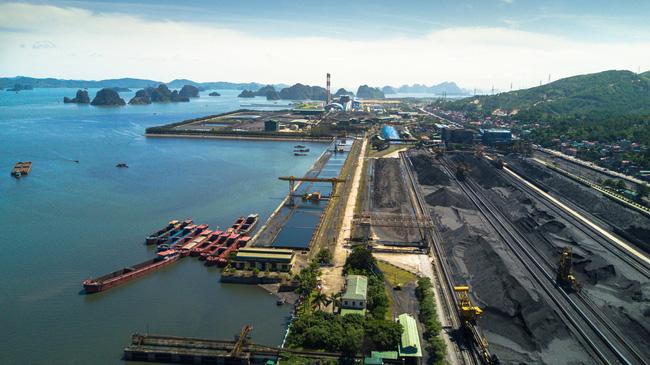 Sau Covid-19: TKV nộp ngân sách cho Quảng Ninh trên 12.400 tỷ đồng  - Ảnh 3.