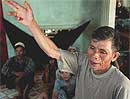 """Trung đội """"Mãnh hổ"""" Mỹ và cuộc thảm sát Quảng Ngãi (Kỳ 2): Cách sống là giết người! - Ảnh 5."""