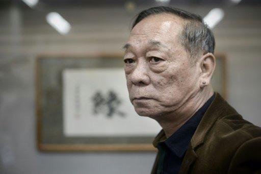Cuộc đời bi thảm của Hoàng đế Trung Hoa cuối cùng của lời kể của cháu trai - Ảnh 1.