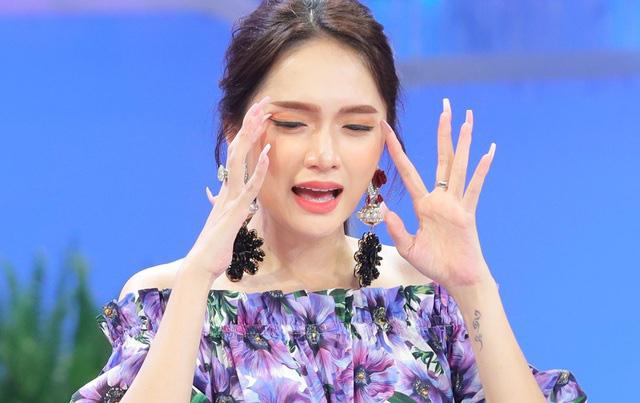 """Truyền hình thực tế đã khiến nhiều sao Việt """"vấp ngã""""? - Ảnh 1."""