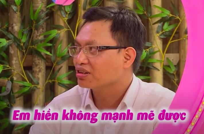Gái xinh bị chàng trai 38 tuổi chưa hôn ai từ chối hẹn hò vì điều này - Ảnh 7.