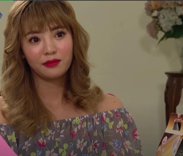 """Nữ diễn viên múa xinh đẹp khiến anh trai 30 tuổi muốn """"đi chơi riêng"""" sau show hẹn hò - Ảnh 2."""