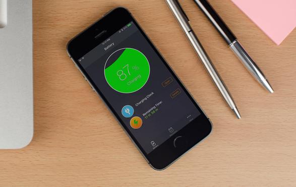 Thì ra đây là app mà 100% nhân viên Apple sẽ không bao giờ cài trên điện thoại - Ảnh 1.