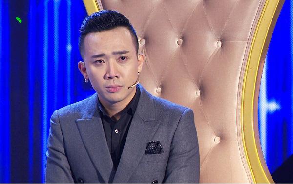 """Truyền hình thực tế đã khiến nhiều sao Việt """"vấp ngã""""? - Ảnh 3."""