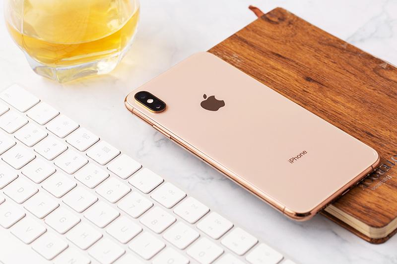 """Hai chiếc điện thoại iPhone này """"chiến"""" mọi thể loại game - Ảnh 3."""