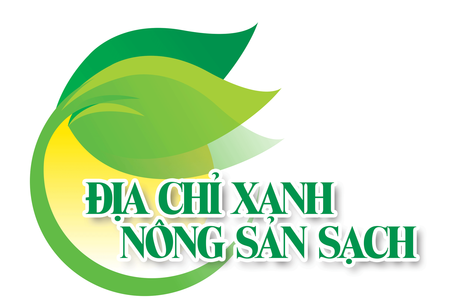 Việt Nam có 1.612 chuỗi cung ứng nông lâm thuỷ sản an toàn trong 8 tháng đầu năm - Ảnh 2.