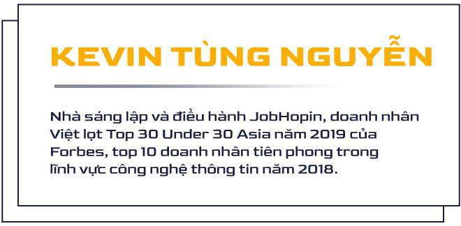 Startup Việt hiến kế phát triển công nghệ, đổi mới sáng tạo - Ảnh 13.