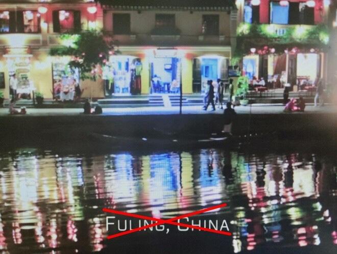Netflix bị tố cáo vi phạm pháp luật Việt Nam - Ảnh 3.