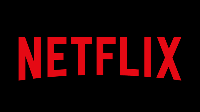 Netflix bị tố cáo vi phạm pháp luật Việt Nam - Ảnh 2.