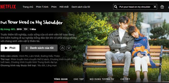 Netflix bị tố cáo vi phạm pháp luật Việt Nam - Ảnh 5.