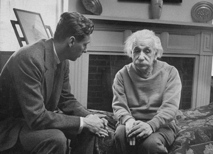 Nhiều thiên tài bộc lộ khả năng phi thường nhờ mắc chứng... tự kỷ - Ảnh 1.