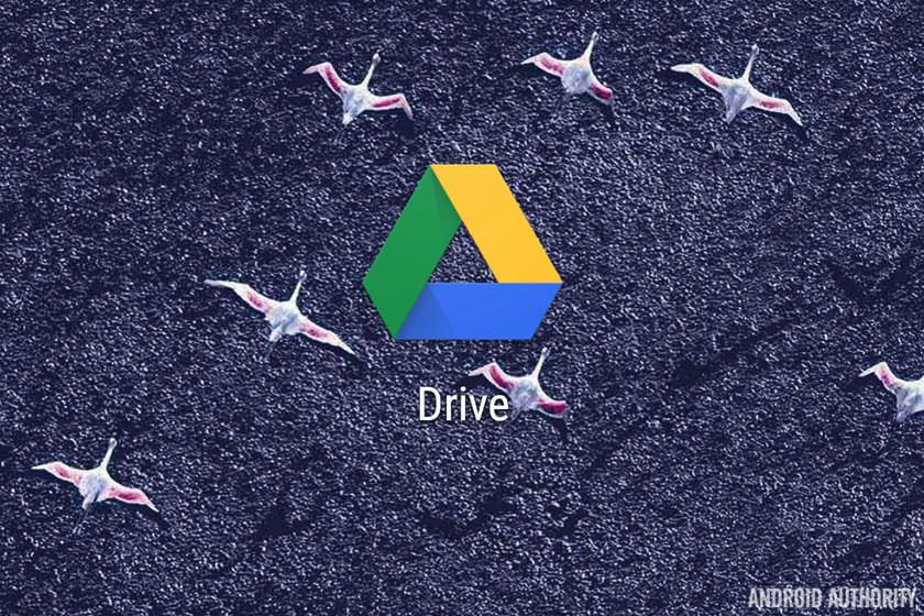 Lợi ích to lớn của Google Drive và các gói mua dung lượng - Ảnh 1.