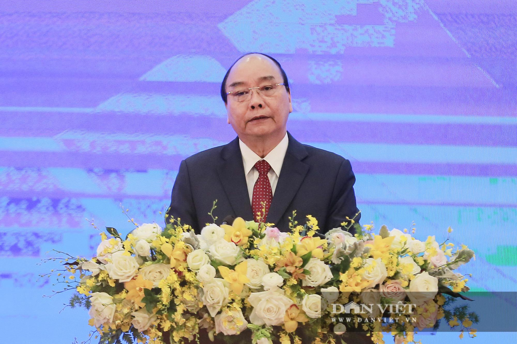 Toàn cảnh Khai mạc Hội nghị Cấp cao ASEAN lần thứ 37 - Ảnh 11.