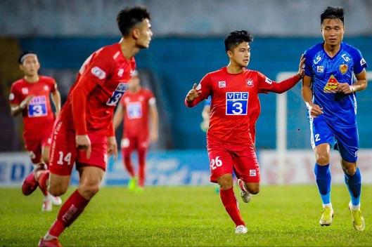 7 cầu thủ gây thất vọng nhất V.League 2020: Điểm tên ngôi sao Việt kiều - Ảnh 5.