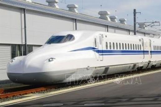 Đấu thầu quốc tế lựa chọn tư vấn thẩm tra dự án đường sắt tốc độ cao Bắc - Nam - Ảnh 1.
