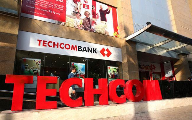 Nam thanh niên 9X lập trang Web giả mạo ngân hàng Techcombank để trục lợi - Ảnh 1.