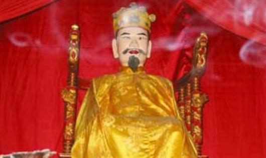 Vua nào trị vì lâu nhất trong lịch sử Việt Nam, 56 năm ngồi trên ngai vàng? - Ảnh 2.