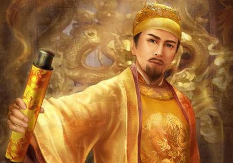 Vua nào trị vì lâu nhất trong lịch sử Việt Nam, 56 năm ngồi trên ngai vàng? - Ảnh 4.