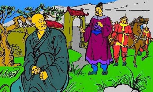 Vua nào trị vì lâu nhất trong lịch sử Việt Nam, 56 năm ngồi trên ngai vàng? - Ảnh 5.