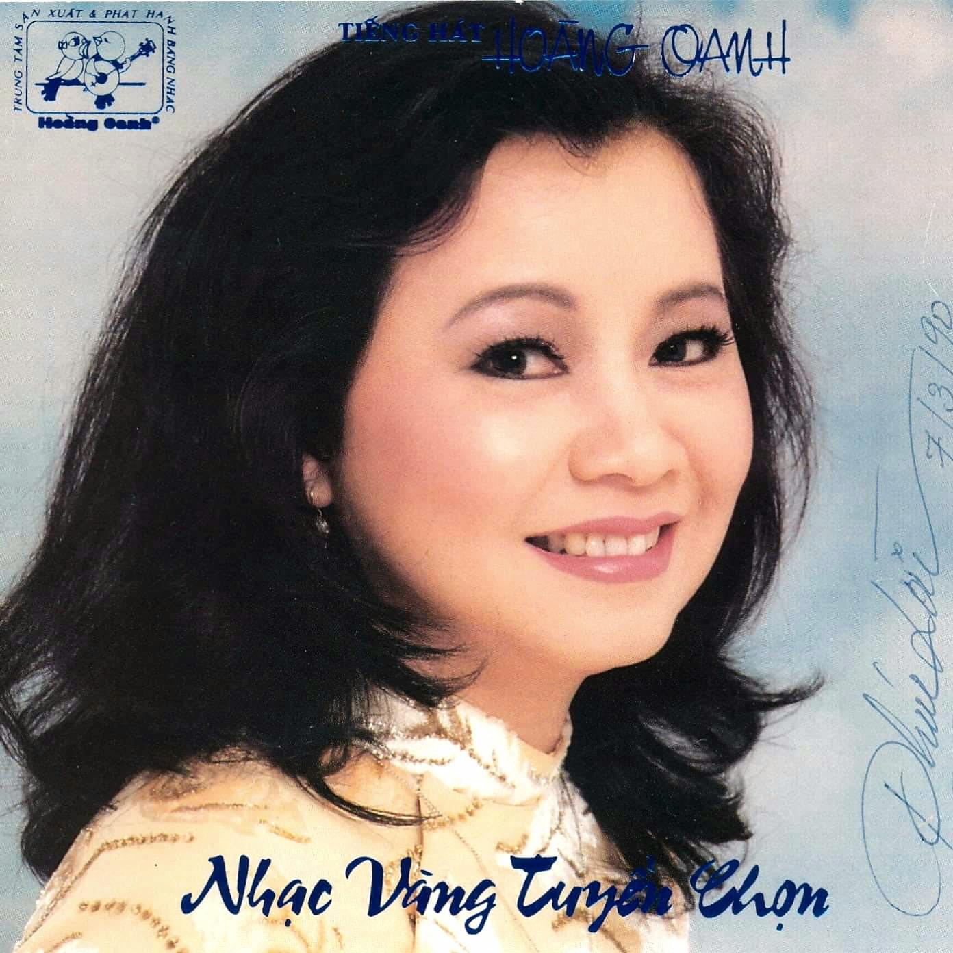Tuổi 74, danh ca Hoàng Oanh vẫn trẻ đẹp, hạnh phúc bên chồng nhạc sĩ - Ảnh 1.