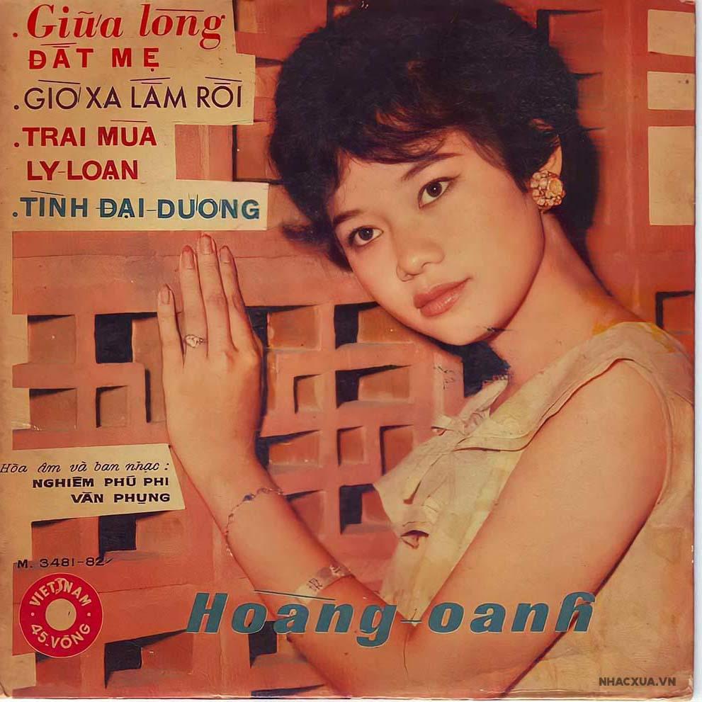 Tuổi 74, danh ca Hoàng Oanh vẫn trẻ đẹp, hạnh phúc bên chồng nhạc sĩ - Ảnh 2.