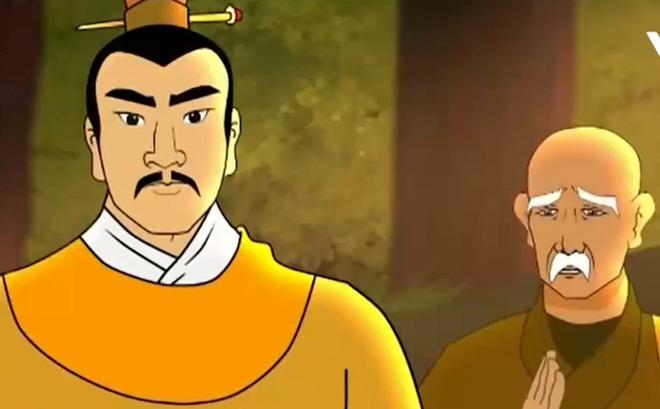 Vua nào trị vì lâu nhất trong lịch sử Việt Nam, 56 năm ngồi trên ngai vàng? - Ảnh 1.