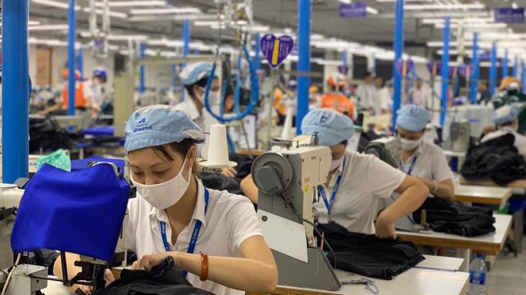 Năm 2021, trợ cấp BHXH cho người lao động có gì thay đổi? - Ảnh 1.