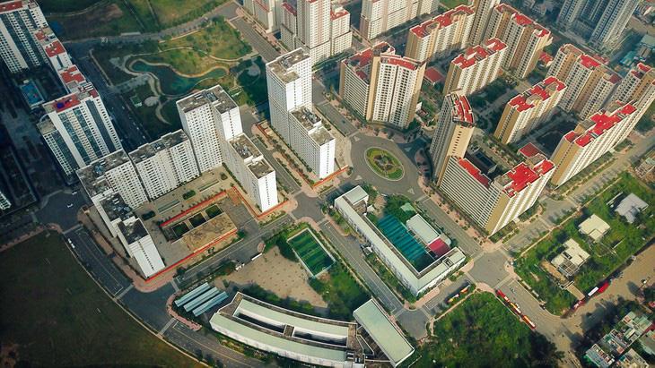 """Tiền lại đổ về """"con cưng"""" của các tỷ phú và đại gia Việt trong năm 2021? - Ảnh 3."""