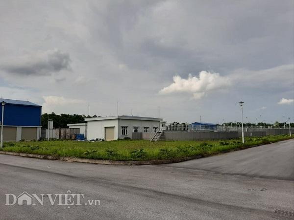 Lộ nhiều sai phạm tại Công ty cổ phần Cấp nước Phú Thọ - Ảnh 3.
