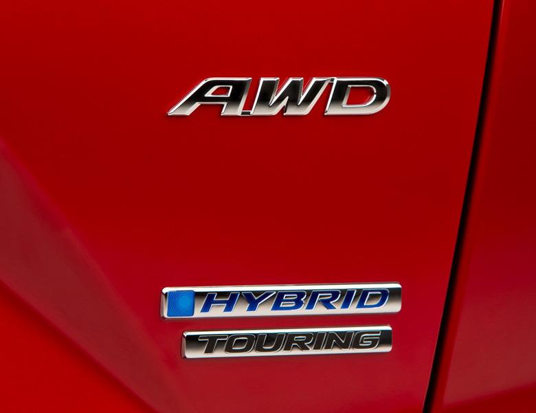 Lộ bảng giá xe Honda CR-V 2021 về Việt Nam - Ảnh 12.