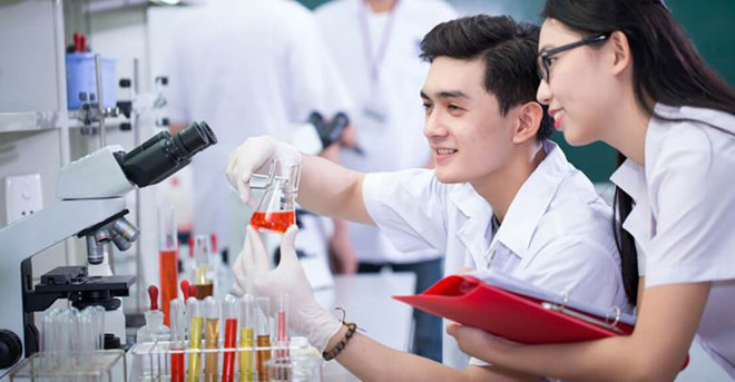 Vì sao ngành dược Việt Nam trở nên hấp dẫn nhà đầu tư ngoại? - Ảnh 5.