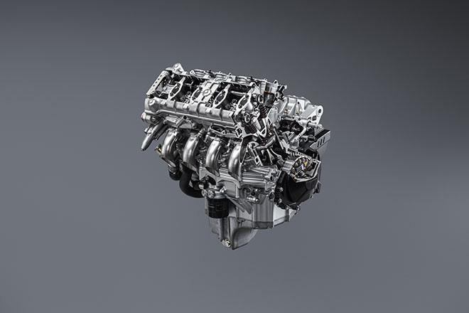 Chiếc xe máy giá 1 tỉ đồng của Honda tại Việt Nam bị triệu hồi khẩn cấp vì lỗi nghiêm trọng - Ảnh 4.