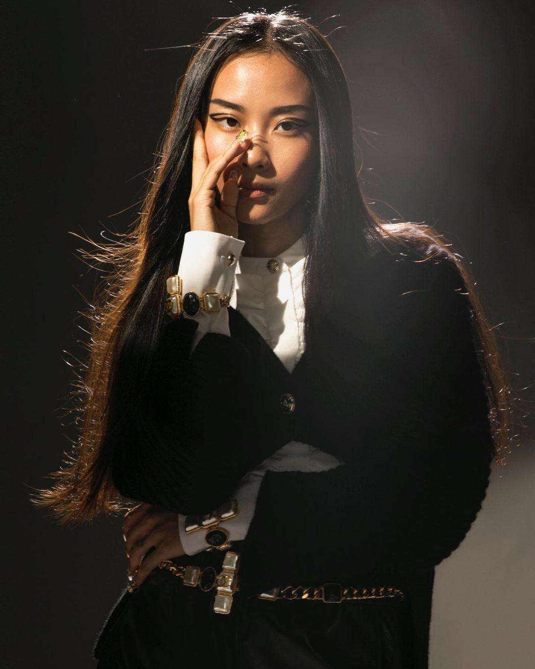 Rapper Suboi từng bị tình cũ cưỡng dâm, công khai Trấn Thành là người có suy nghĩ cũ - Ảnh 3.