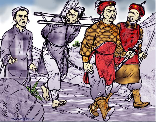 Thầy giáo duy nhất nào trong sử Việt được suy tôn là nhà bác học? - Ảnh 4.