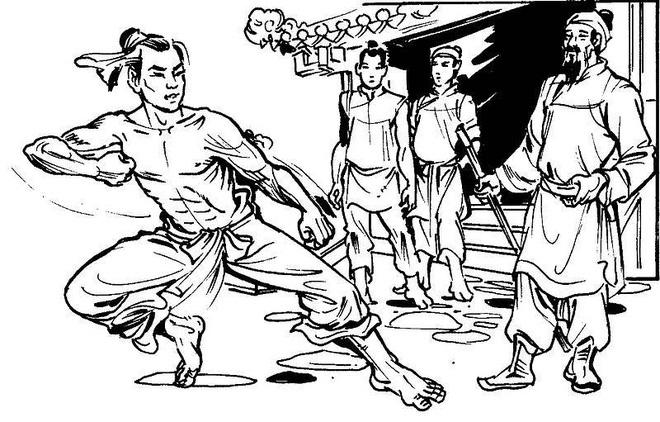 Thầy giáo duy nhất nào trong sử Việt được suy tôn là nhà bác học? - Ảnh 5.
