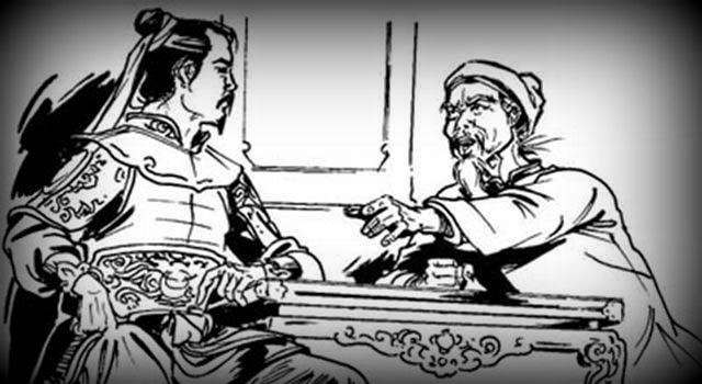 Thầy giáo duy nhất nào trong sử Việt được suy tôn là nhà bác học? - Ảnh 8.